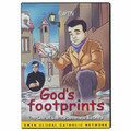 GOD'S FOOTPRINTS