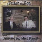 FATHER & SON by Mark Forrest