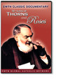 50 YEARS OF THORNS AND ROSES-DVD