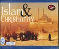 ISLAM & CHRISTIANITY (5 Audio CDs)  by Fr. Mitch Pacwa S.J.
