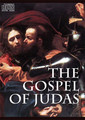 THE GOSPEL OF JUDAS DVD by Fr Mitch Pacwa S.J.