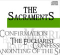 THE SACRAMENTS by Fr. Mitch Pacwa S.J.