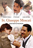 ST. GIUSEPPE MOSCATI: DOCTOR TO THE POOR