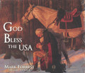 GOD BLESS THE USA by Mark Forrest