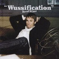 WUSSIFICATION - CD/DVD COMBO