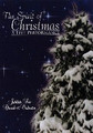 THE SPIRIT OF CHRISTMAS: A LIVE PERFORMANCE BY JUBILATE DEO CHORALE & ORCHESTRA