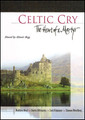 CELTIC CRY - THE HEART OF A MARTYR
