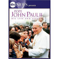 POPE JOHN PAUL II HIS LIFE & LEGACY - ABC NEWS