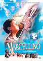 MIRACLE OF MARCELINO - DVD