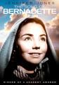 THE SONG OF BERNADETTE  Starring Jennifer Jones