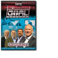 EWTN CROSSING THE GOAL: MARRIAGE