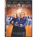 MIGHTY MACS -  DVD