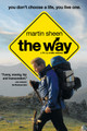 The Way DVD