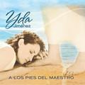 A LOS PIES DEL MAESTRO by Yda Jimenez