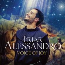 VOICE OF JOY by Friar Alessandro