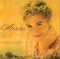 SONGS OF THE FAITHFUL  by Angelina - DVD/CD