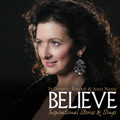 BELIEVE by Fr. Domenic Roscioli & Anna Nuzzo