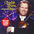 GREATEST HITS by Andre Rieu
