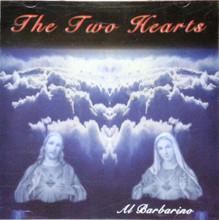THE TWO HEARTS by Al Barbarino
