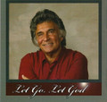 LET GO, LET GOD by Al Barbarino