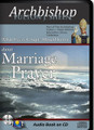 WHAT EVERY COUPLE SHOULD KNOW ABOUT MARRIAGE AND PRAYER by Archbishop Fulton J Sheen