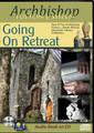 GOING ON RETREAT by Archbishop Fulton J Sheen