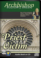 PRIEST VICTIM by Archbishop Fulton J Sheen