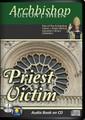 PRIEST VICTIM by Archbishop Fulton J Sheen