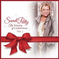 THE VOICE OF CHRISTMAS - VOL 2 by Sandi Patty