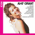ICON - AMY GRANT by Amy Grant