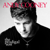 PRODIGAL SON by Andy Cooney