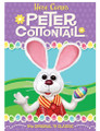 PETER COTTONTAIL -The Original TV Classic - DVD
