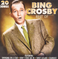 BEST OF BING CROSBY