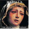 THE SEVEN SORROWS ROSARY with  Marilla Ness