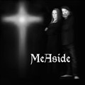 MEASIDE - Volume 1 by John Dee & K.C.