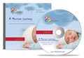 A MARIAN LULLABY by ABCatholic - Music CD