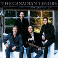 THE PERFECT GIFT by The Canadian Tenors
