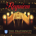 REQUIEM by The Priestly Fraternity of St. Peter