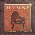 HYMNS-WITHOUT WORDS by Jon Schmidt