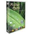 MOTHER EARTH CD, DVD & PRAYER RITUALS by Monica Brown