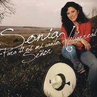 Para ti es mi canto, Señor by Sonia
