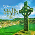 30 FAVORITE CELTIC HYMNS-INSTRUMENTAL  by Green Hill Music - 2 CD