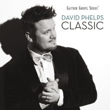 CLASSIC by David Phelps