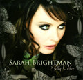 BELLA VOCA - A Collection of 12 Classic Recordings by Sarah Brightman