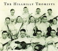 THE HILLYBILLY THOMISTS by The Dominican Friars