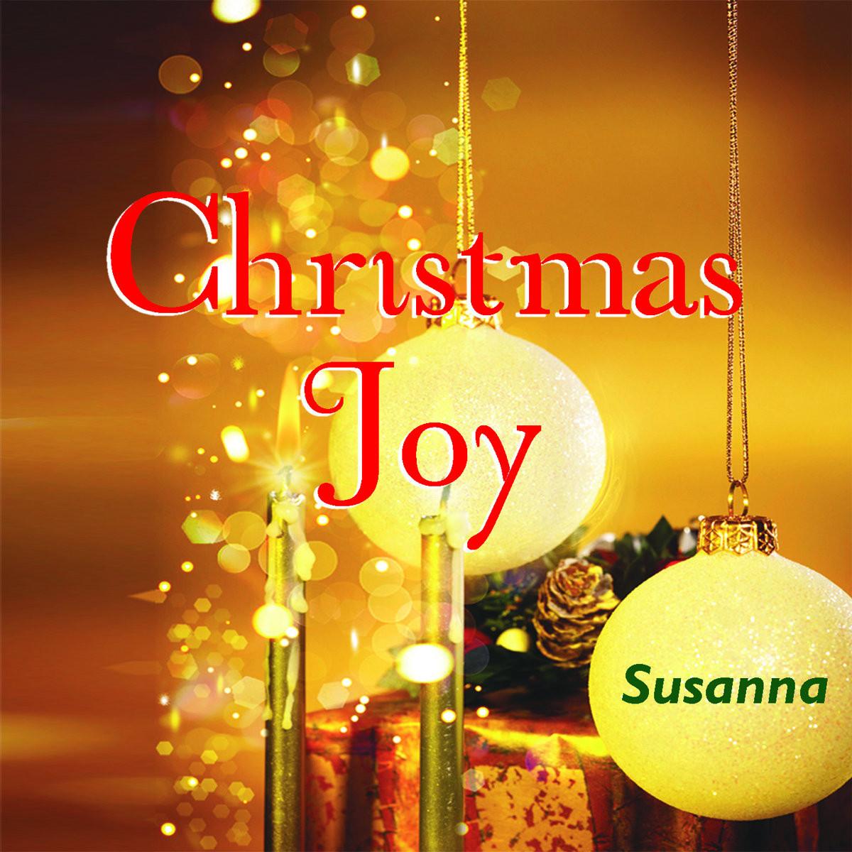 christmas-joy-susanna