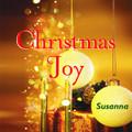 CHRISTMAS JOY by Susanna