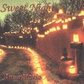 SWEET NIGHT by Anna Marie