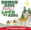 17 CHRISTMAS SONGS KIDS REALLY LOVE TO SING by Kids Choir