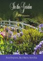 In The Garden - Nature Video features - Piano Orchestrations by Peggy Duquesnel, Billy Martin, Steve Hall - DVD